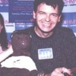 Bearsac and Gary Numan